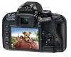 Olympus E-420 SLR-Digitalkamera (10 Megapixel, LifeView) Kit inkl. 17.5-45mm Objektiv - 1